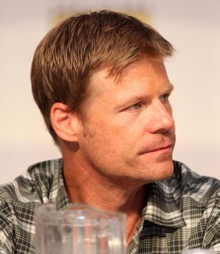 Picture of quotation author Joel Gretsch