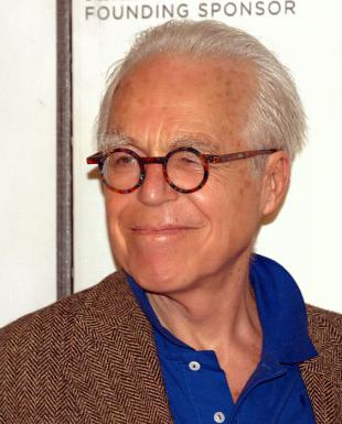 Picture of quotation author John Guare