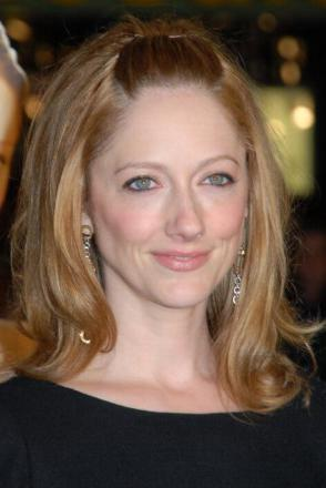 Picture of quotation author Judy Greer