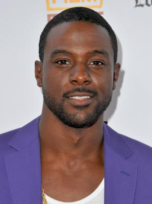 Picture of quotation author Lance Gross