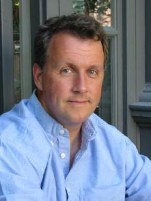 Picture of quotation author Paul Graham
