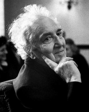 Picture of quotation author Robert Graves
