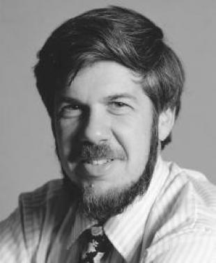 Picture of quotation author Stephen Jay Gould