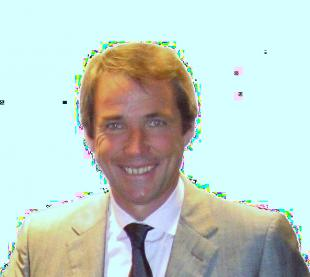 Picture of quotation author Alan Hansen