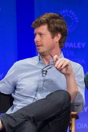 Picture of quotation author Anders Holm