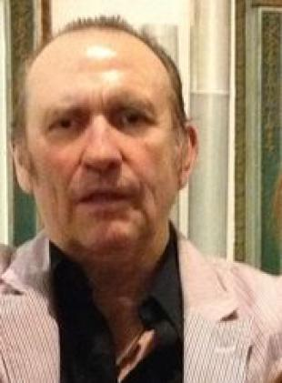 Picture of quotation author Colin Hay