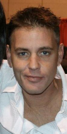 Picture of quotation author Corey Haim
