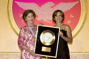 Picture of quotation author Dorothy Hamill