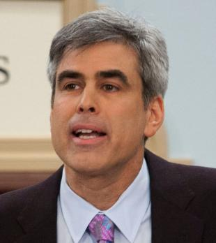 Picture of quotation author Jonathan Haidt