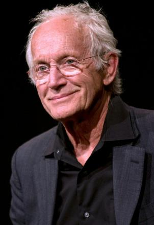 Picture of quotation author Lance Henriksen