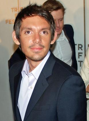 Picture of quotation author Lukas Haas