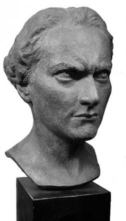Picture of quotation author Manly Hall
