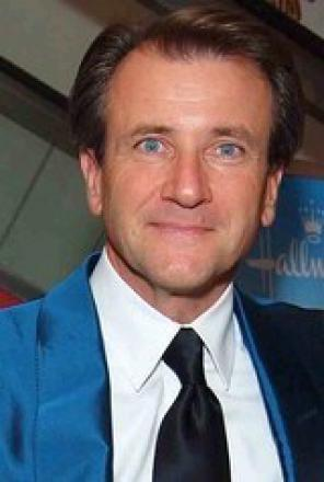 Picture of quotation author Robert Herjavec