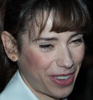 Picture of quotation author Sally Hawkins