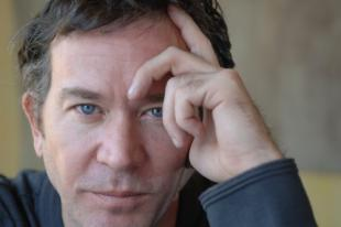 Picture of quotation author Timothy Hutton