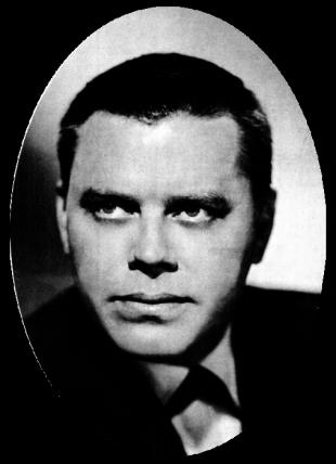 Picture of quotation author Tom T. Hall