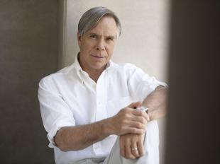 Picture of quotation author Tommy Hilfiger