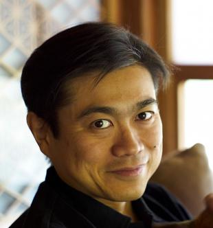 Picture of quotation author Joichi Ito