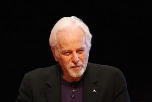 Picture of quotation author Alejandro Jodorowsky