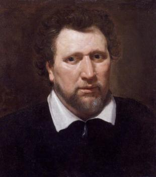 Picture of quotation author Ben Jonson