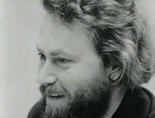 Picture of quotation author Donald Judd