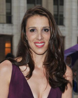 Picture of quotation author Alexandra Kerry