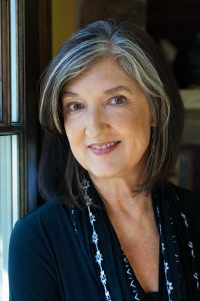 Picture of quotation author Barbara Kingsolver