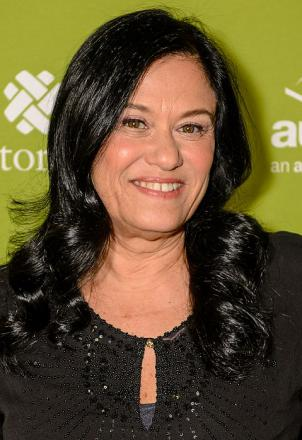 Picture of quotation author Barbara Kopple