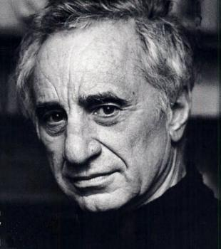 Picture of quotation author Elia Kazan