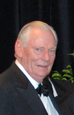 Picture of quotation author Herb Kelleher