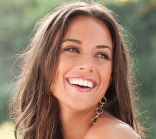 Picture of quotation author Jana Kramer