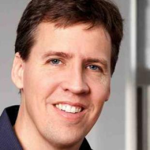 Picture of quotation author Jeff Kinney