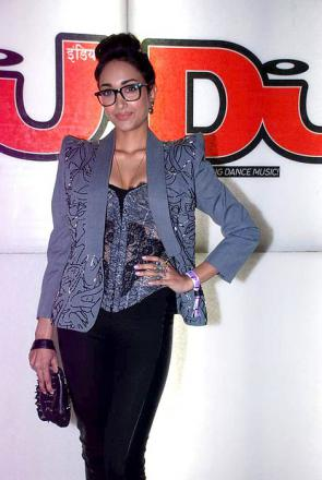 Picture of quotation author Jiah Khan