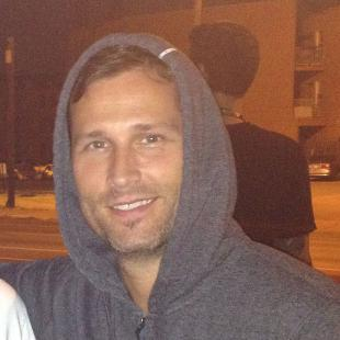 Picture of quotation author Kaskade