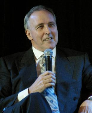 Picture of quotation author Paul Keating