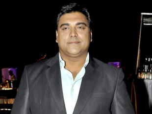 Picture of quotation author Ram Kapoor