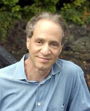 Picture of quotation author Ray Kurzweil
