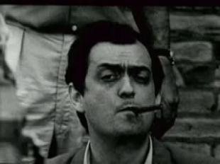 Picture of quotation author Stanley Kubrick
