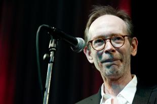 Picture of quotation author Arto Lindsay