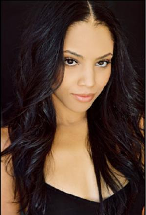 Picture of quotation author Bianca Lawson