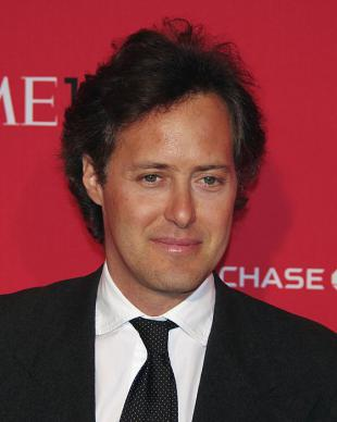 Picture of quotation author David Lauren