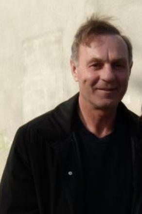 Picture of quotation author Guy Lafleur