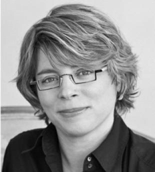 Picture of quotation author Jill Lepore