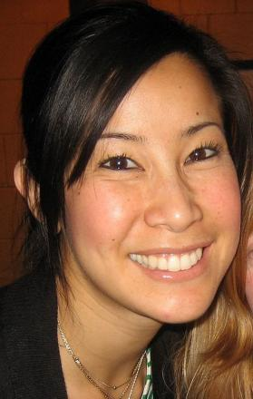 Picture of quotation author Lisa Ling