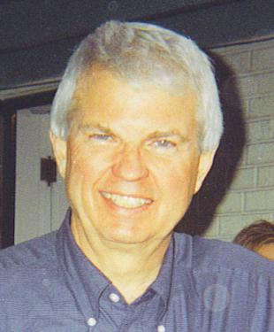 Picture of quotation author Richard Lamm