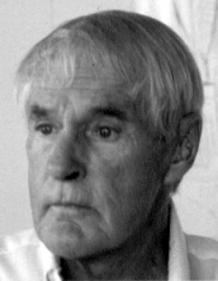 Picture of quotation author Timothy Leary