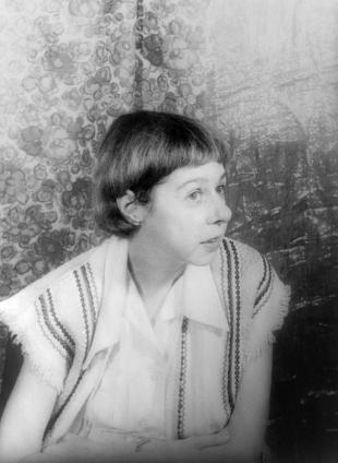 Picture of quotation author Carson McCullers