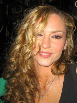 Picture of quotation author Drea De Matteo