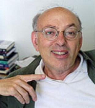 Picture of quotation author Henry Mintzberg