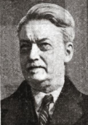Picture of quotation author Jacques Maritain